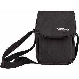 Willard DOCBAG 1 - Cestovná taška na doklady