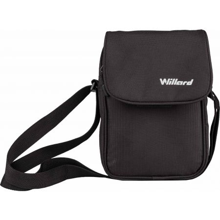 Travel bag - Willard DOCBAG 1 - 1