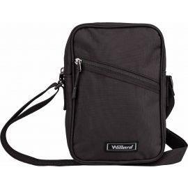 Willard DOCBAG 3 - Чанта през рамо