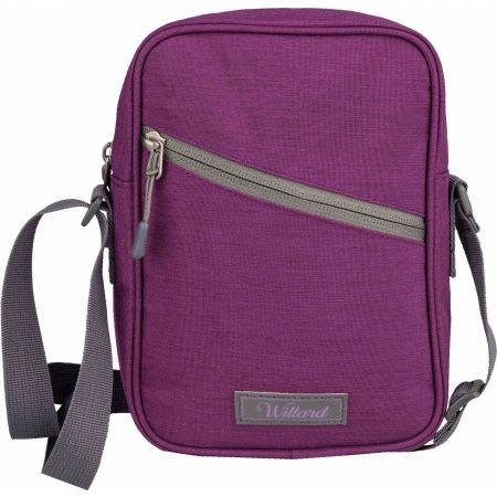 Shoulder bag - Willard DOCBAG 3 - 1