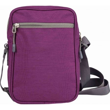 Shoulder bag - Willard DOCBAG 3 - 2