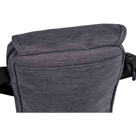 Travel bag - Willard RANDY - 3