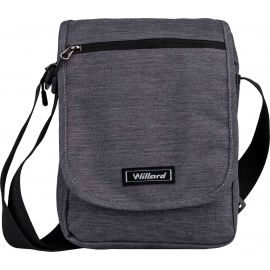 Willard RANDY - Travel bag