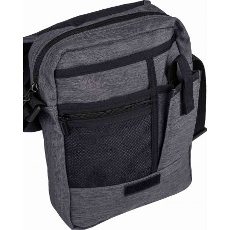 Travel bag - Willard RANDY - 2