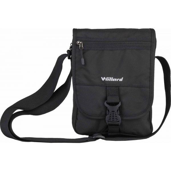 Willard SP0049 - Cestovná taška na doklady