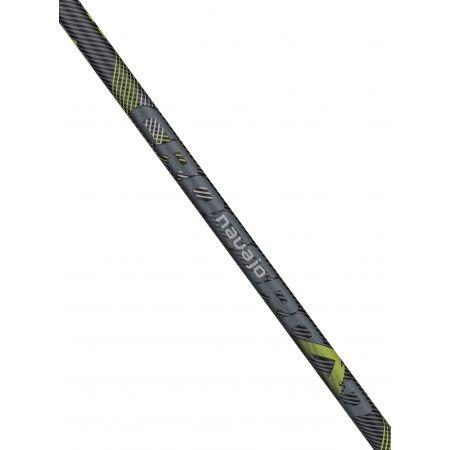 Dvojdielne nordic walking palice - Crossroad NAVAJO - 3