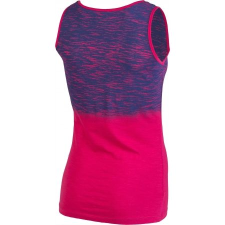Women's tank top - Loap BLUSILA - 3