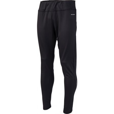 Men's running pants - Arcore GARIK - 1