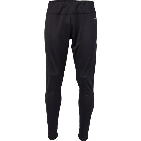 Men's running pants - Arcore GARIK - 2