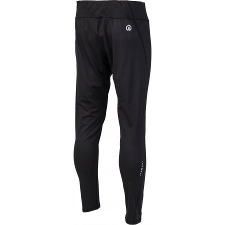Men's running pants - Arcore GARIK - 3