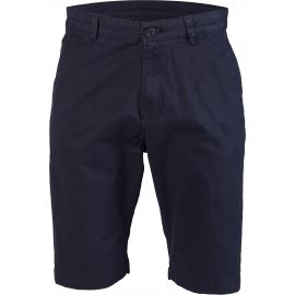Loap VEKON - Men's shorts