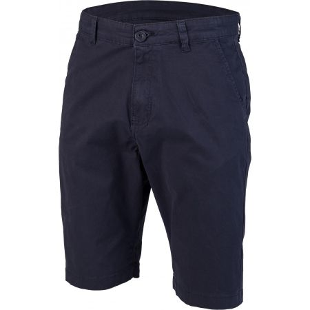 Men's shorts - Loap VEKON - 2