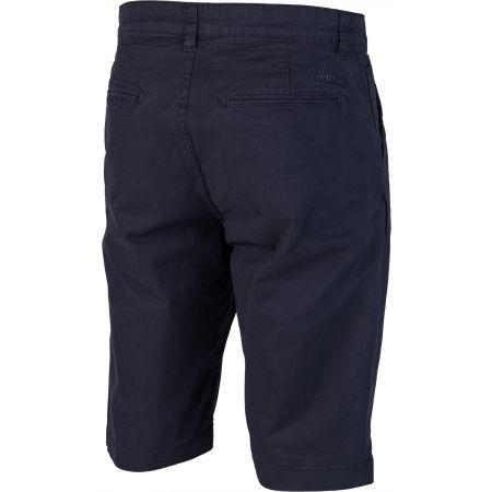 Men's shorts - Loap VEKON - 3