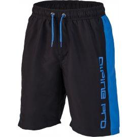 ALPINE PRO HOHEN - Men's shorts