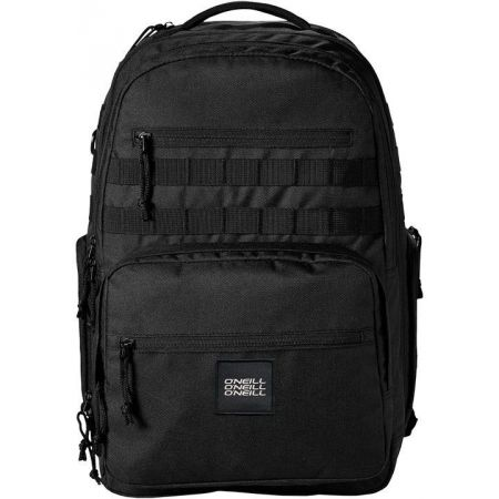 O'Neill BM PRESIDENT BACKPACK - Backpack