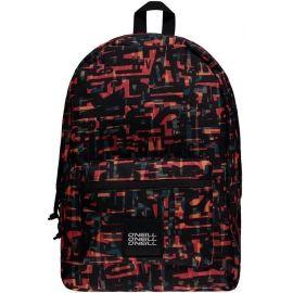 O'Neill BM COASTLINE GRAPHIC - Unisex backpack