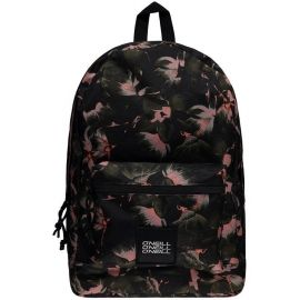 O'Neill BM COASTLINE GRAPHIC - Women's backpack