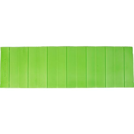 Folding sleeping mat - Crossroad POPPY 8 - 2