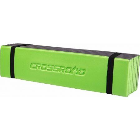 Folding sleeping mat - Crossroad POPPY 8 - 3