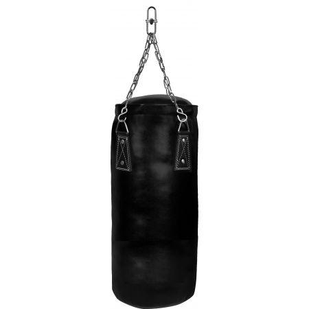 Boxovacie vrece - Fitforce PB1-18KG-60CM - 2
