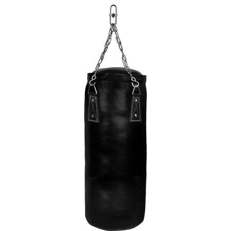Boxovacie vrece - Fitforce PB1-23KG-80CM - 2