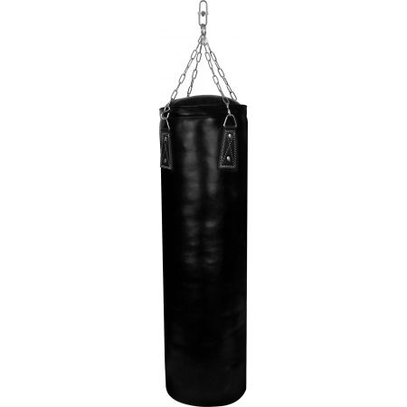 Boxovacie vrece - Fitforce PB1-40KG-120CM - 2