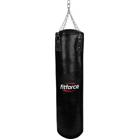 Fitforce PB1-50KG-150CM - Boxovací pytel
