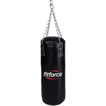 Boxovacie vrece - Fitforce PB2-23KG-80CM - 1