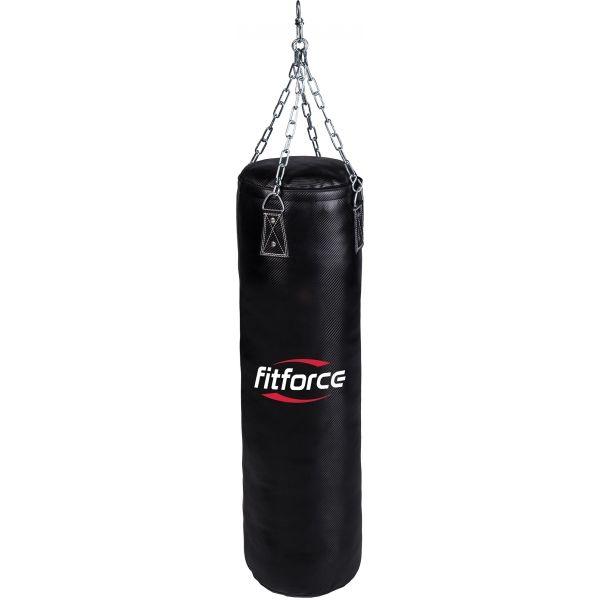 Fitforce PB2-40KG-120CM - Boxovacie vrece