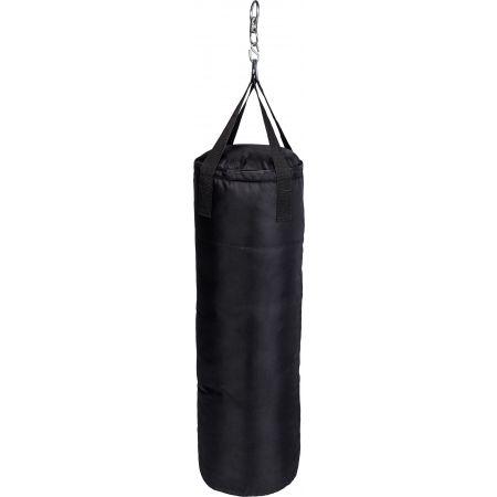 Boxovací pytel - Fitforce PB3-20KG-90CM - 2
