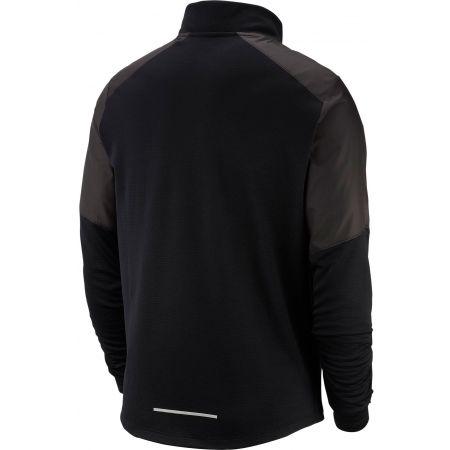 Мъжка тениска - Nike PACER TOP HYBRID - 2