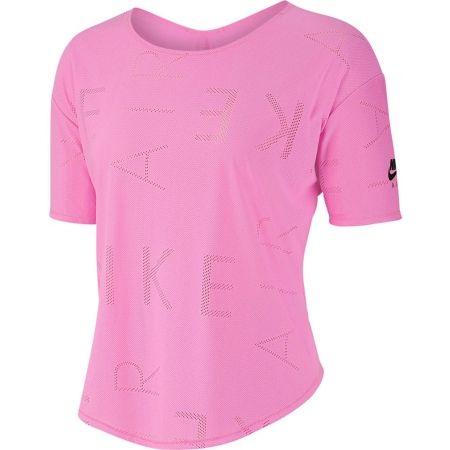 Nike SS TOP AIR - Dámské tričko