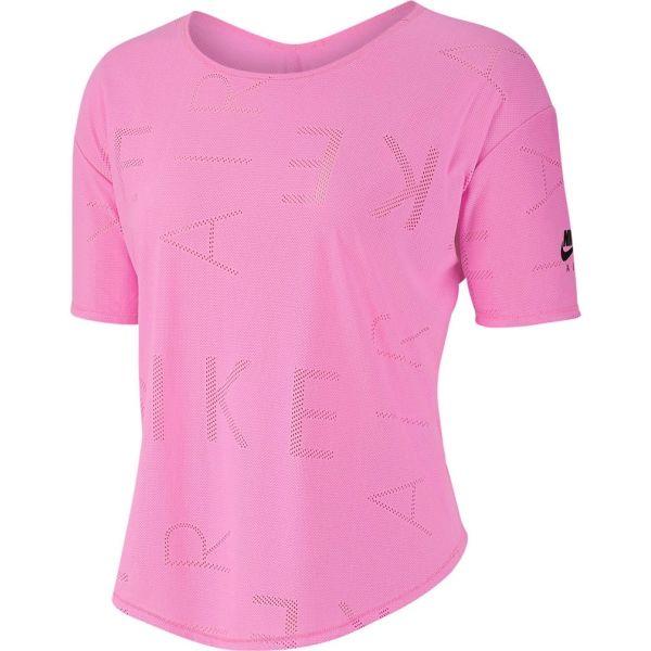 Nike SS TOP AIR - Dámske tričko