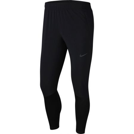 Nike PHNM ESSN HYB PANT - Pantaloni de bărbați