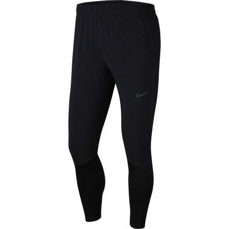 Nike PHNM ESSN HYB PANT - Pánske nohavice
