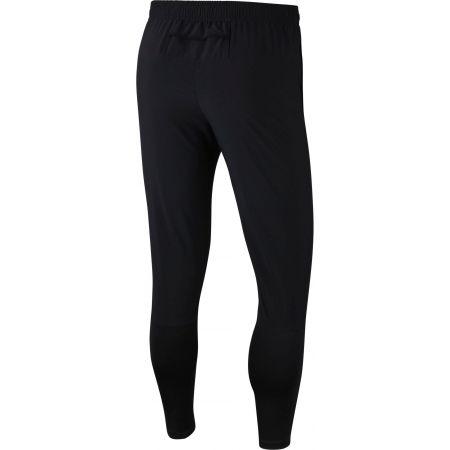 Pánské kalhoty - Nike PHNM ESSN HYB PANT - 2