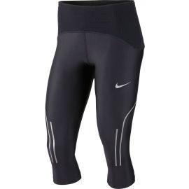 637cc2605 Nike SPEED CPRI - Dámské běžecké legíny