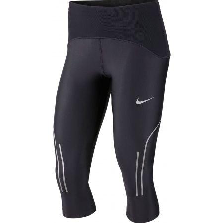 Дамски клин за бягане - Nike SPEED CPRI - 1