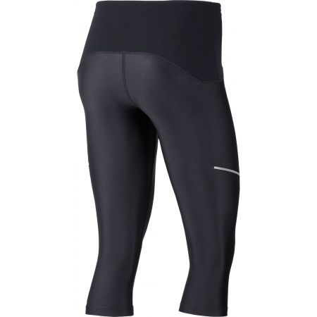 Дамски клин за бягане - Nike SPEED CPRI - 2
