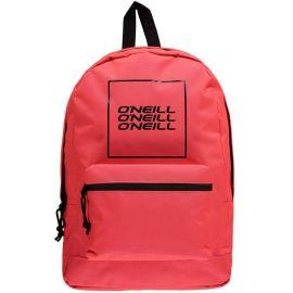 O'Neill BM COASTLINE BASIC - Mestský batoh