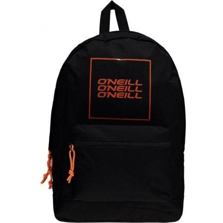 Městský batoh - O'Neill BM COASTLINE BASIC - 1