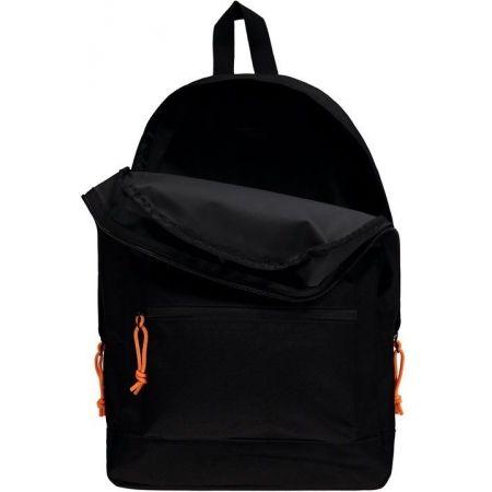 Městský batoh - O'Neill BM COASTLINE BASIC - 2