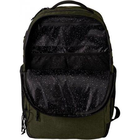 Praktický batoh - O'Neill BM PRESIDENT BACKPACK - 2
