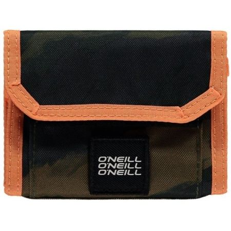 O'Neill BM POCKETBOOK WALLET - Pánska peňaženka