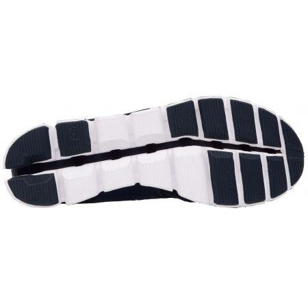 Pánská běžecká obuv - ON CLOUD - 2