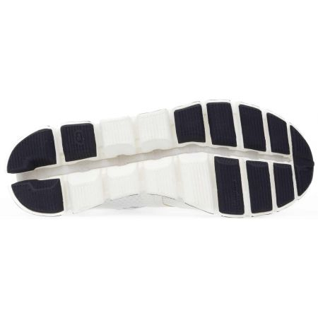 Dámska bežecká obuv - ON CLOUD X W - 2
