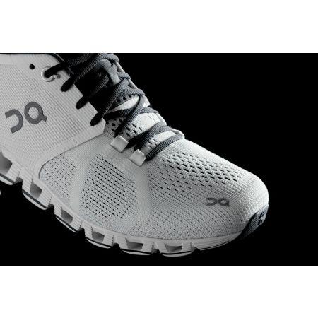Dámská běžecká obuv - ON CLOUD X W - 3