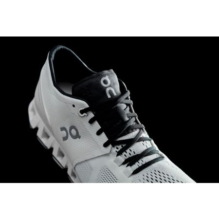 Dámská běžecká obuv - ON CLOUD X W - 4