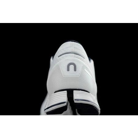 Dámská běžecká obuv - ON CLOUD X W - 7