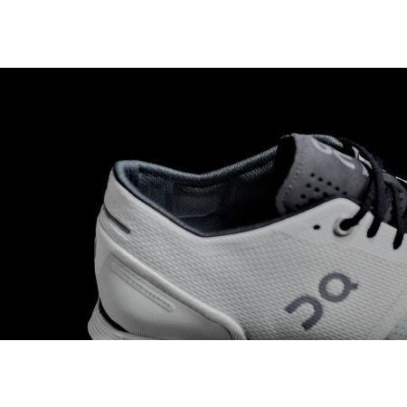 Dámská běžecká obuv - ON CLOUD X W - 5